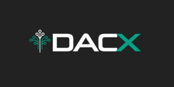 DACX launches institutional OTC desk for bitcoin (BTC) and ether (ETH)