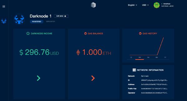Republic Protocol begins crypto dark pool node rollout to the public