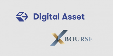 XBourse designs market infrastructure with DAML open smart contract language