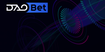 Mainnet for casino ecosystem blockchain DAOBet is now live