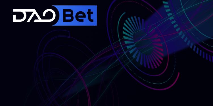 Mainnet for casino ecosystem blockchain DAOBet is now live