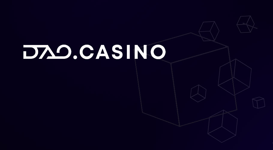 DAO.Casino releases first test version of new gambling blockchain | CryptoNinjas