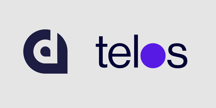 DAPP Network expands with integration of the Telos blockchain