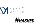 DarcMatter (DMC) gets investment from blockchain fund #Hashed