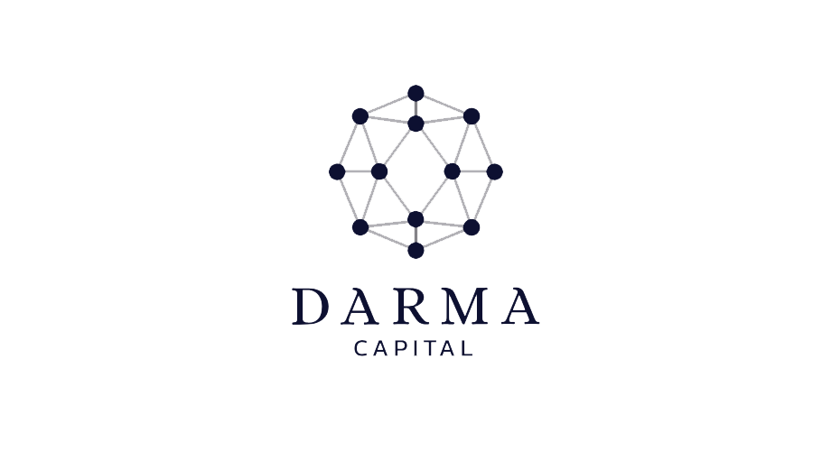 DARMA Capital launches 'Optimized Long-Ethereum (ETH)' investment fund