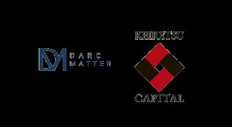 Investment platform DarcMatter adds Keiretsu Capital's blockchain fund offunds