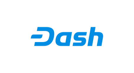 Dash actives Deterministic Masternode List and Automatic InstantSend