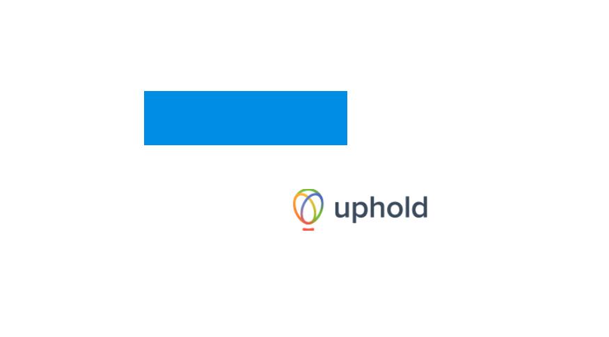 Digital money platform Uphold integrated into Dash Wallet