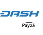 Dash expands reach integrating with global e-wallet Payza
