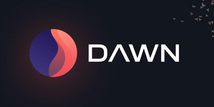 "Gaming platform FirstBlood launching ""Dawn"" blockchain built on Cosmos"