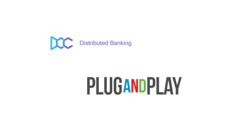 Distributed Credit Chain joins Plug and Play China's ecosystem