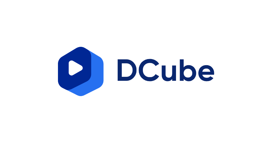 DECENT launches DCube, a brand new blockchain incubator
