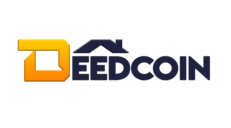Building an international real estate platform through the blockchain