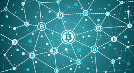 How to navigate the bitcoin blockchain