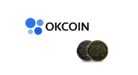 Decred (DCR) gets listing on crypto exchange OKCoin
