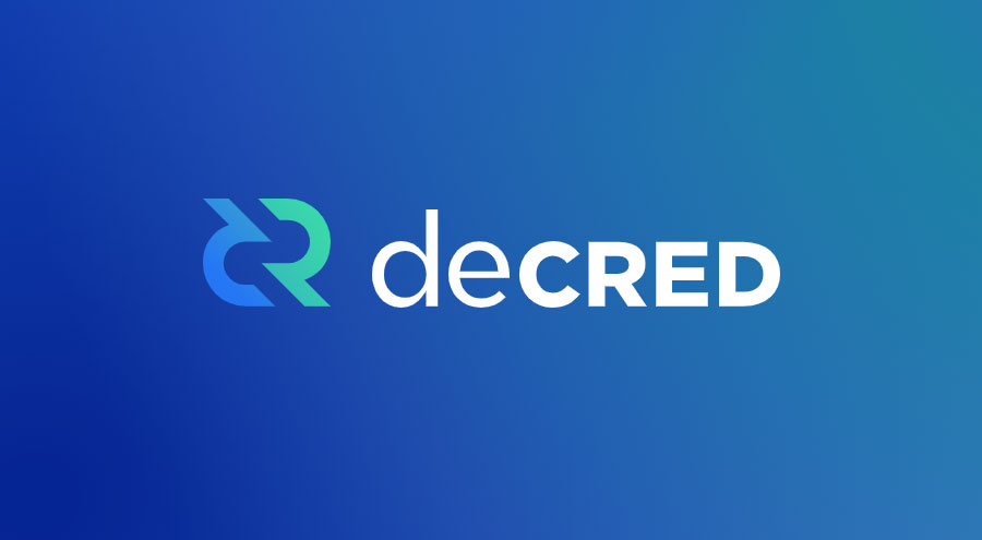 Decred launches Politeia self-governance system with release of $20 million treasury