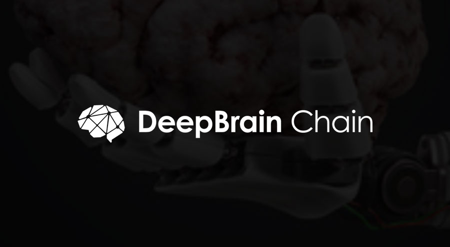 Real-life AI training powered by blockchain commences on DeepBrain Chain