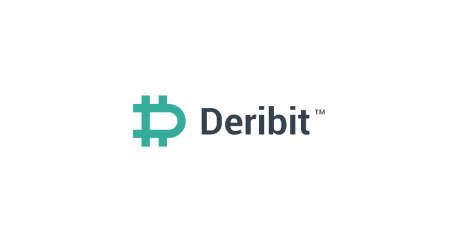 Bitcoin futures exchange Deribit completes major system upgrade; adds sub-accounts