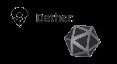 Dether adopts Kleros protocol for crypto transaction disputes