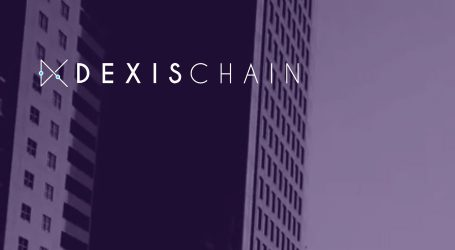 DexisChain launches ICO for blockchain powered investment platform focused on real estate
