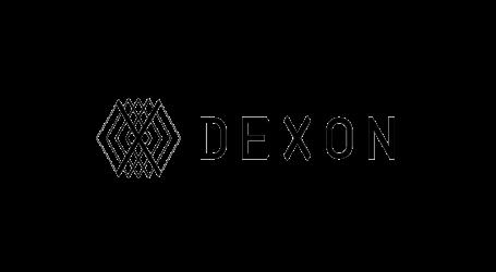 COBINHOOD's decentralized exchange DEXON launches testnet