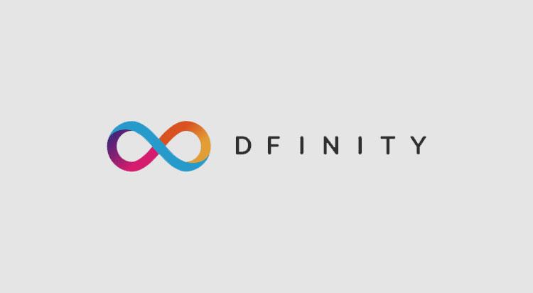 dfinityblockchain