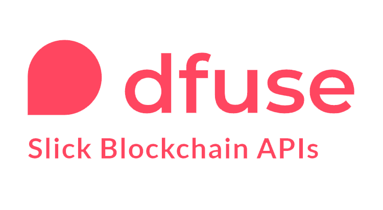 Dfuse Capital