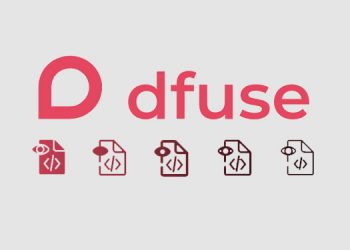 dfuse's blockchain development stack goes open-source