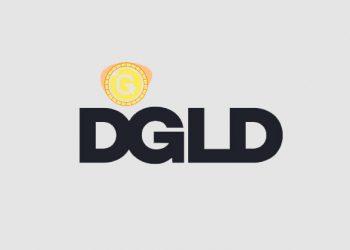 DGLD CryptoNinjas
