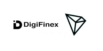 DigiFinex to list new Tron (TRX) markets and index