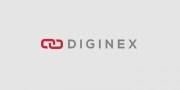 UN agency to use Diginex blockchain technology to rid illegal fees charged to migrant workers