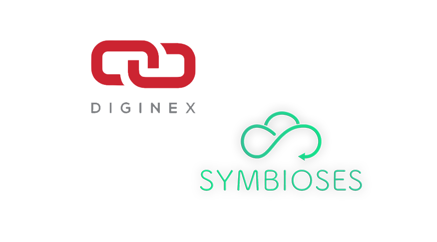 Diginex and Symbioses deploy decentralized supercomputing network for mining