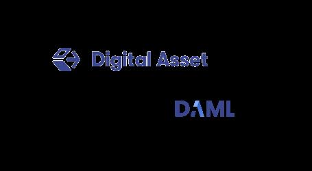 Digital Asset open sources its smart contract language DAML
