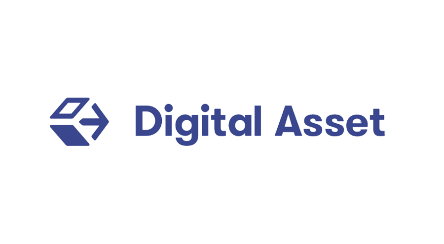 Digital Asset opens developer program for its enterprise smart contract language, DAML