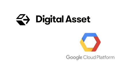 Digital Asset to bring blockchain solutions to the Google Cloud Platform
