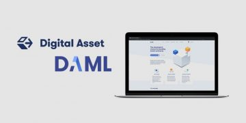 Digital Asset raises $35M to expand reach of DAML smart contract platform