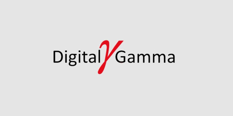 Digital Gamma launches new repo protocol for cryptocurrency