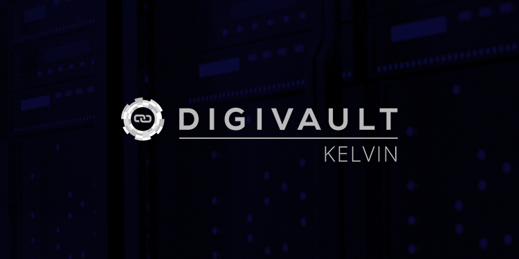 Bitcoin custody solution Digivault receives UK seal of approval on cyber security