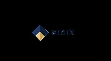 Tokenized gold blockchain Digix partners with precious metal retailer SilverGoldBull
