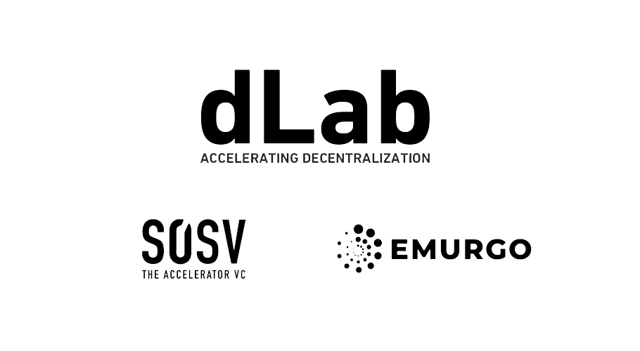 dLab blockchain accelerator announces first four investments
