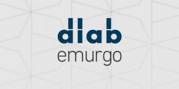 dlab launches new remote incubator program for blockchain startups