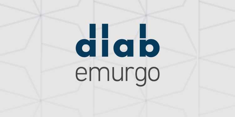 dlab launches new remote incubator program for blockchain startups
