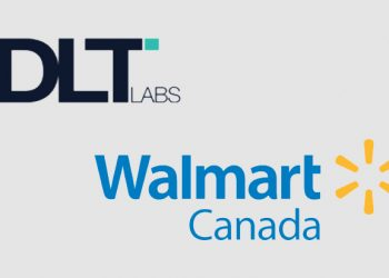 Walmart Canada and DLT Labs launch blockchain-powered freight and payment network
