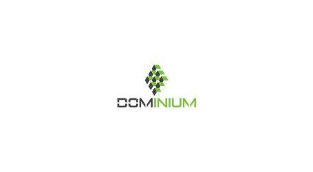 Dominium launches first Dutch property bond on blockchain using Ardor