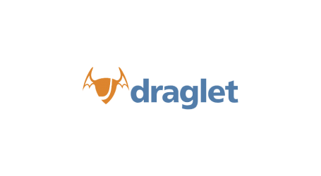 draglet releases new cryptocurrency exchange software update