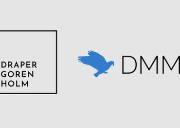 Draper Goren Holm Ventures purchases stake in DeFi Money Market DAO