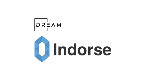 Social network Indorse teams with DREAM to verify reputation through blockchain