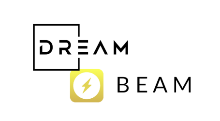 Blockchain talent platform DREAM partners with entrepreneur ecosystem BEAM