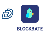 DREP introduces blockchain debate app Blockbate