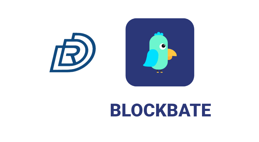 DREP introduces blockchain debate app Blockbate
